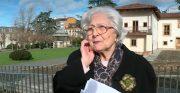 stepienybarno-stepien-y-barno-arquitectura-idealista-news