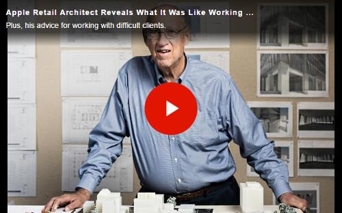 stepienybarno-stepien-y-barno-arquitectura-plataforma-Arthur Gensler
