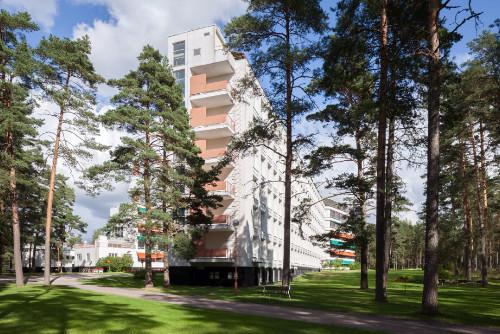 stepienybarno-stepien-y-barno-arquitectura-proyectodeldía-Alvar Aalto-Divisare-Federico Covre-2
