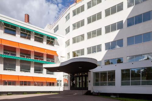 stepienybarno-stepien-y-barno-arquitectura-proyectodeldía-Alvar Aalto-Divisare-Federico Covre-3
