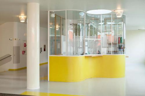 stepienybarno-stepien-y-barno-arquitectura-proyectodeldía-Alvar Aalto-Divisare-Federico Covre-4