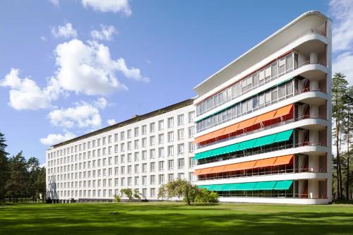 stepienybarno-stepien-y-barno-arquitectura-proyectodeldía-Alvar Aalto-Divisare-Federico Covre