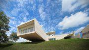 stepienybarno-stepien-y-barno-arquitectura-proyectodeldía-Designboom-roberto-ercilla