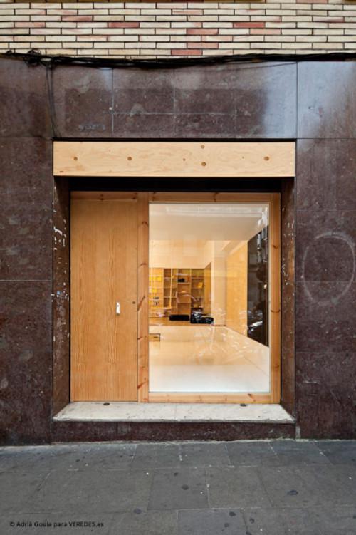 stepienybarno-stepien-y-barno-arquitectura-proyectodeldía-adria-goula-veredes-vora-2