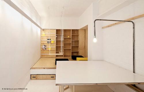 stepienybarno-stepien-y-barno-arquitectura-proyectodeldía-adria-goula-veredes-vora-3