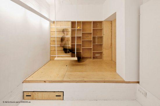 stepienybarno-stepien-y-barno-arquitectura-proyectodeldía-adria-goula-veredes-vora