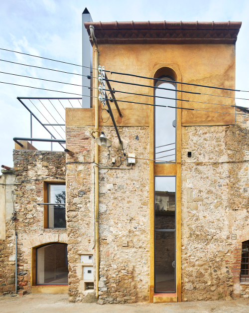 stepienybarno-stepien-y-barno-arquitectura-proyectodeldía-arquitectura-g-hic-jose-hevia-2