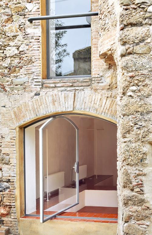 stepienybarno-stepien-y-barno-arquitectura-proyectodeldía-arquitectura-g-hic-jose-hevia-3