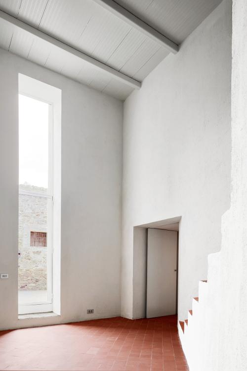 stepienybarno-stepien-y-barno-arquitectura-proyectodeldía-arquitectura-g-hic-jose-hevia-5