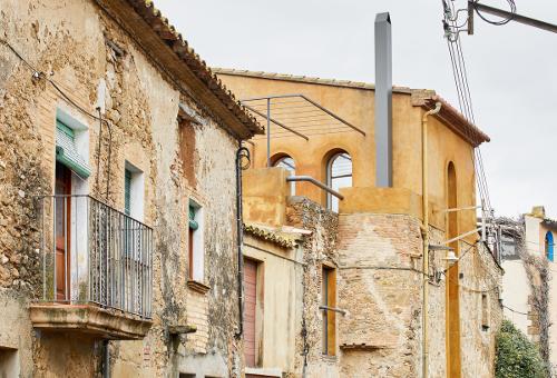 stepienybarno-stepien-y-barno-arquitectura-proyectodeldía-arquitectura-g-hic-jose-hevia