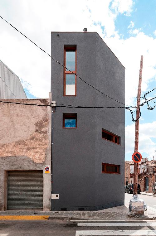 stepienybarno-stepien-y-barno-arquitectura-proyectodeldía-hic-arquitectura-h-arquitectes-Didac Guxens-3