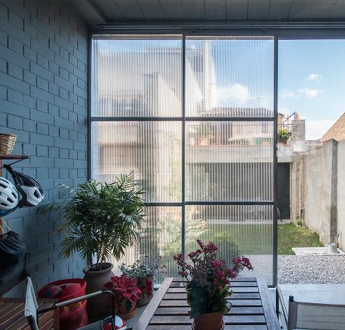 stepienybarno-stepien-y-barno-arquitectura-proyectodeldía-hic-arquitectura-h-arquitectes-Didac Guxens-4