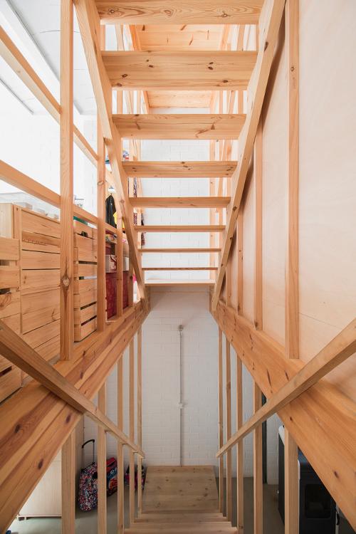 stepienybarno-stepien-y-barno-arquitectura-proyectodeldía-hic-arquitectura-h-arquitectes-Didac Guxens-5