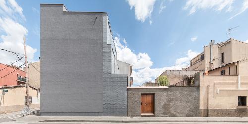 stepienybarno-stepien-y-barno-arquitectura-proyectodeldía-hic-arquitectura-h-arquitectes-Didac Guxens