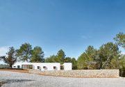stepienybarno-stepien-y-barno-arquitectura-proyectodeldía-jose-hevia-plataforma-Laura Torres Roa- Alfonso Miguel Caballero