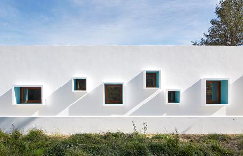 stepienybarno-stepien-y-barno-arquitectura-proyectodeldía-jose-hevia-plataforma-Laura Torres Roa- Alfonso Miguel Caballero-5