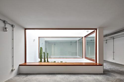 stepienybarno-stepien-y-barno-arquitectura-proyectodeldía-jose-hevia-plataforma-Laura Torres Roa- Alfonso Miguel Caballero2