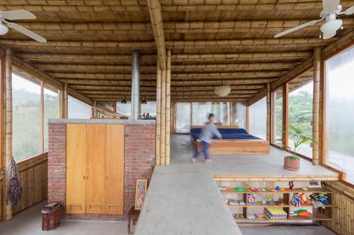 stepienybarno-stepien-y-barno-arquitectura-proyectodeldía-juan-carlos-bamba-ignacio-de-teresa-alejandro-gonzalez-JAG-Studio-plataforma