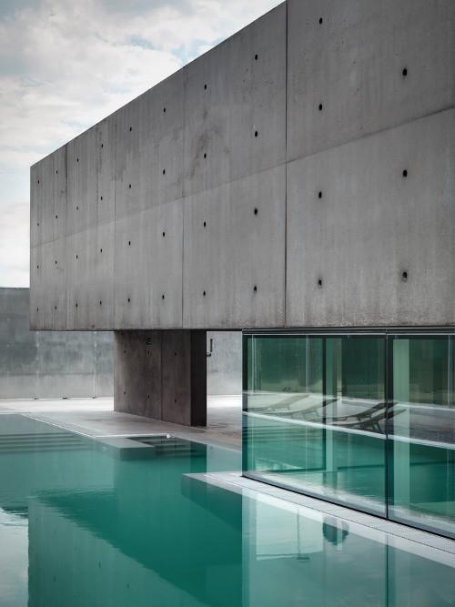 stepienybarno-stepien-y-barno-arquitectura-proyectodeldía-matteo-casari-plataforma-andrea-martiradonna-3