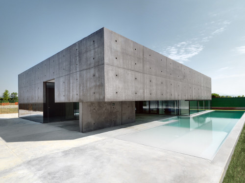 stepienybarno-stepien-y-barno-arquitectura-proyectodeldía-matteo-casari-plataforma-andrea-martiradonna