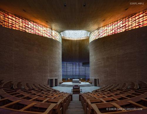 stepienybarno-stepien-y-barno-arquitectura-proyectodeldía-miguel-fisac-simon-garcia-arqfoto-4