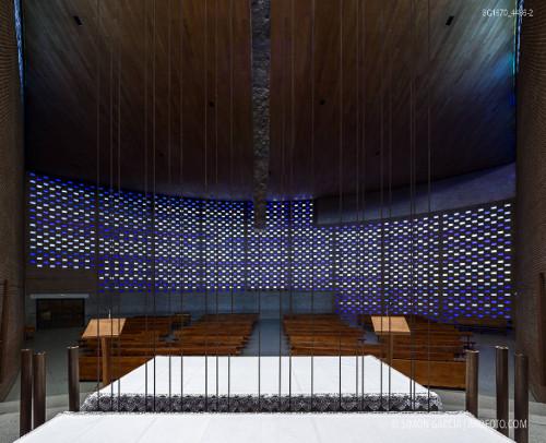 stepienybarno-stepien-y-barno-arquitectura-proyectodeldía-miguel-fisac-simon-garcia-arqfoto-5