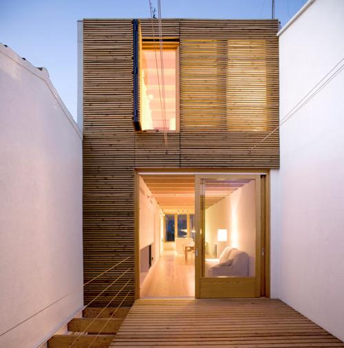 stepienybarno-stepien-y-barno-arquitectura-proyectodeldía-more-with-less- Dataae arquitectos