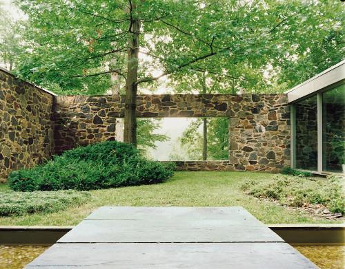 stepienybarno-stepien-y-barno-proyectodeldía-Marcel Breuer-MLMR-arquitectura