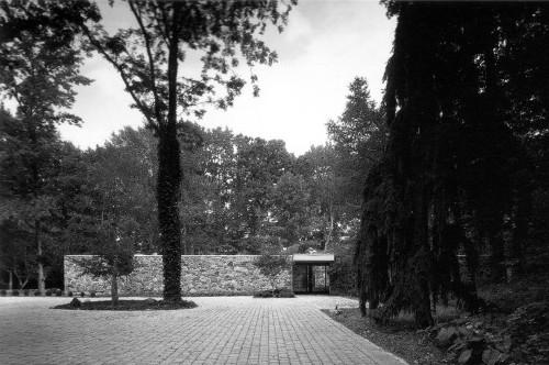 stepienybarno-stepien-y-barno-proyectodeldía-Marcel Breuer-MLMR-arquitectura-3