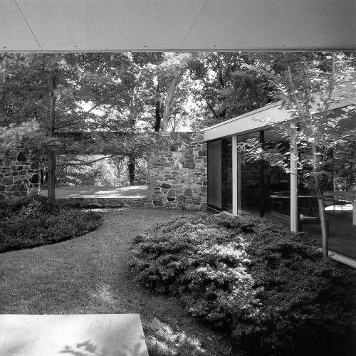 stepienybarno-stepien-y-barno-proyectodeldía-Marcel Breuer-MLMR-arquitectura-4
