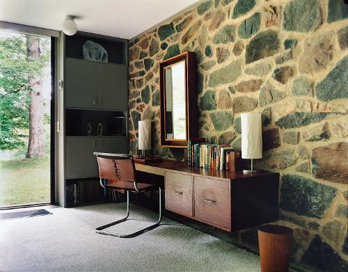 stepienybarno-stepien-y-barno-proyectodeldía-Marcel Breuer-MLMR-arquitectura-5