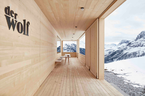 stepienybarno-stepien-y-barno-proyectodeldía-arquitectura-Bernardo Bader Architects-archdaily-Adolf Bereuter-2