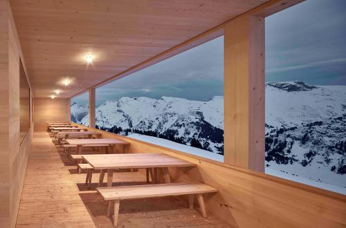 stepienybarno-stepien-y-barno-proyectodeldía-arquitectura-Bernardo Bader Architects-archdaily-Adolf Bereuter-5