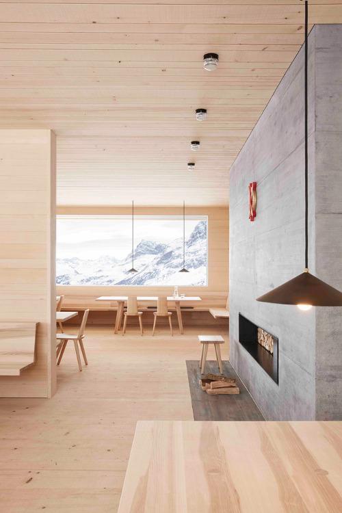 stepienybarno-stepien-y-barno-proyectodeldía-arquitectura-Bernardo Bader Architects-archdaily-Adolf Bereuter