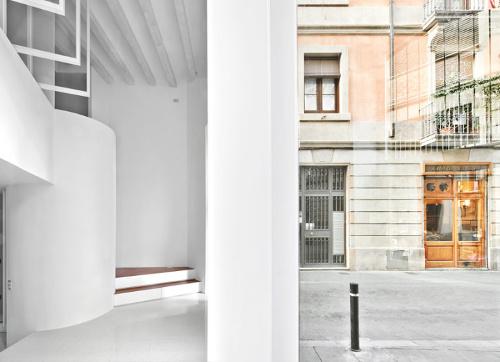 stepienybarno-stepien-y-barno-proyectodeldía-arquitectura-G-Jose-hevia-2