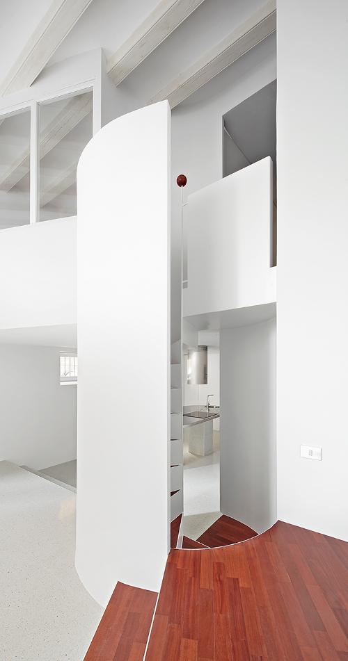 stepienybarno-stepien-y-barno-proyectodeldía-arquitectura-G-Jose-hevia-3