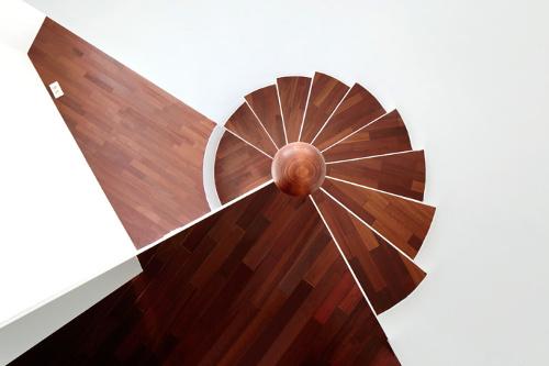 stepienybarno-stepien-y-barno-proyectodeldía-arquitectura-G-Jose-hevia
