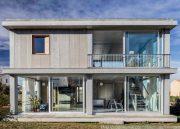 stepienybarno-stepien-y-barno-proyectodeldía-arquitectura-H Arquitectes-dezeen