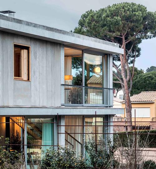 stepienybarno-stepien-y-barno-proyectodeldía-arquitectura-H Arquitectes-dezeen-2