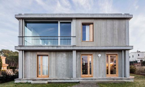 stepienybarno-stepien-y-barno-proyectodeldía-arquitectura-H Arquitectes-dezeen-3