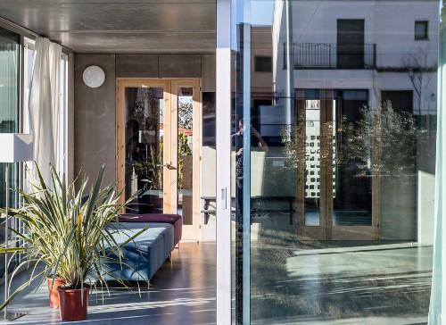 stepienybarno-stepien-y-barno-proyectodeldía-arquitectura-H Arquitectes-dezeen-4