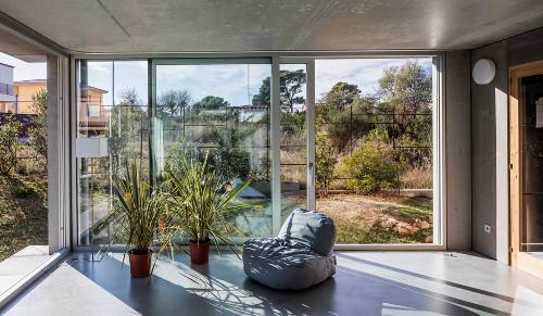 stepienybarno-stepien-y-barno-proyectodeldía-arquitectura-H Arquitectes-dezeen-5