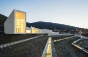 stepienybarno-stepien-y-barno-proyectodeldía-arquitectura-comunidad-arquitectura-Fernando Guerra-Sergio Guerra-Álvaro Fernandes Andrade