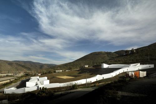 stepienybarno-stepien-y-barno-proyectodeldía-arquitectura-comunidad-arquitectura-Fernando Guerra-Sergio Guerra-Álvaro Fernandes Andrade-2