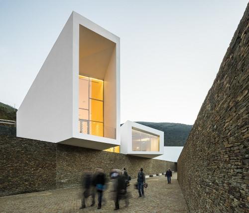 stepienybarno-stepien-y-barno-proyectodeldía-arquitectura-comunidad-arquitectura-Fernando Guerra-Sergio Guerra-Álvaro Fernandes Andrade-3