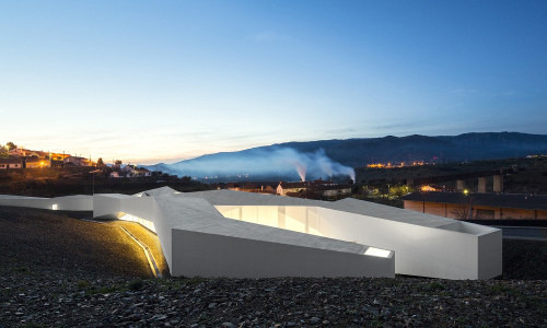 stepienybarno-stepien-y-barno-proyectodeldía-arquitectura-comunidad-arquitectura-Fernando Guerra-Sergio Guerra-Álvaro Fernandes Andrade-4