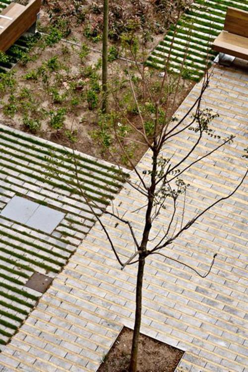 stepienybarno-stepien-y-barno-proyectodeldía-arquitectura-lola-domenech-arquitectura-y-empresa-adria-goula-5