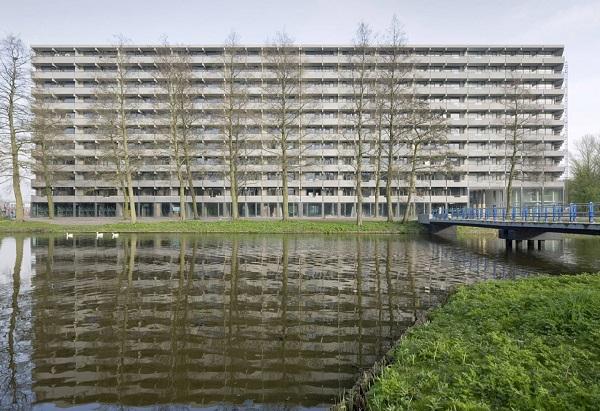 1. Stepienybarno-blog- Premios Mies Van der Rohe 2017- NL architects - XVW architectuur- Marcel Van der Brug