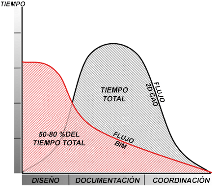2. bim - stepienybarno.jpg