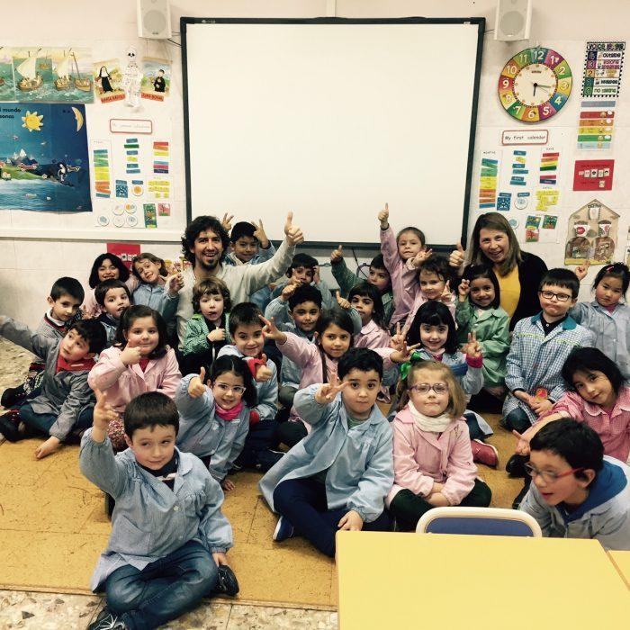 4.-Stepienybarno-blog-TALLER-DE-ARQUITECTURA-INFANTIL-niños-700x700